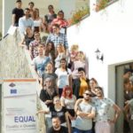 Equality in Diversity
